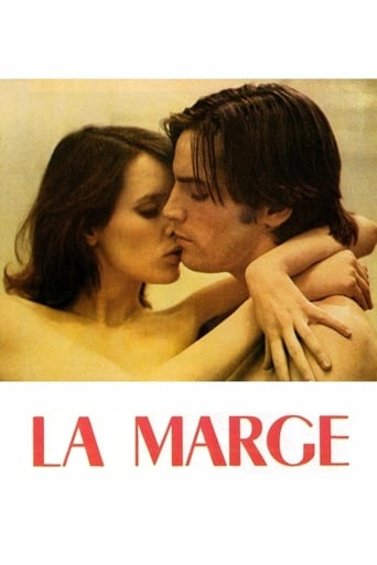 Poster of The Margin