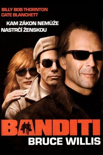 Poster of Banditi