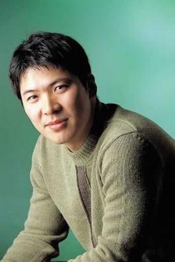 Peliculas con Kim Sang-kyeong