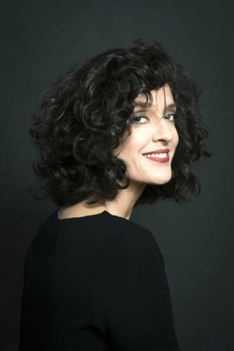 Image of Bianca Byington