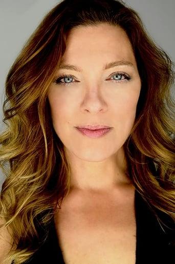 Image of Sabrina Gennarino