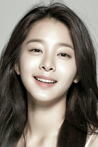 Image of Seol In-ah