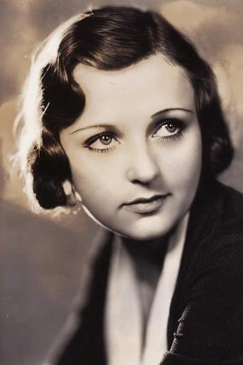 Image of Geneva Mitchell