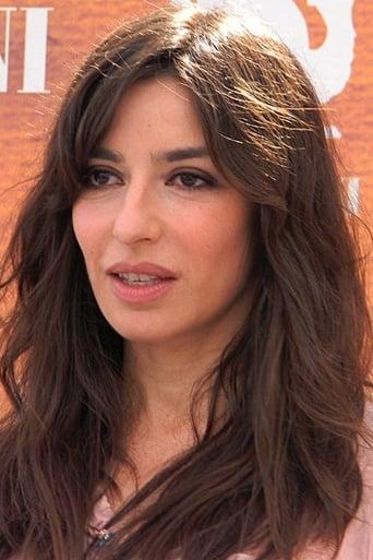 Image of Sabrina Impacciatore