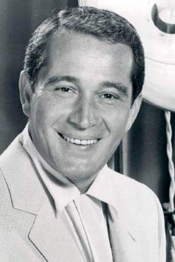 Image of Perry Como