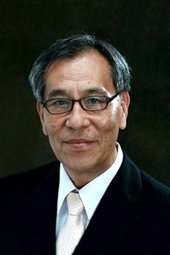 Image of Gong Ho-seok