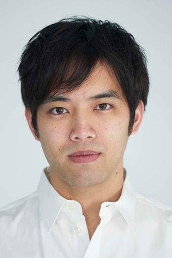 Image of Takahiro Miura