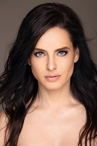 Image of Gabriela Platas