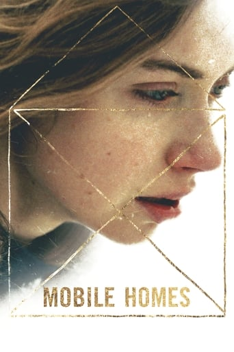 Poster of Mobile Homes