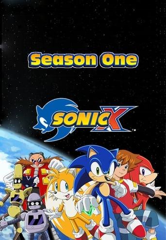 Staffel 1 (2003)