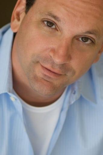 Image of Robert Bella