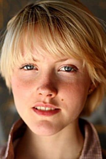 Helga Wretman