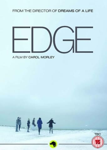 Poster of Edge