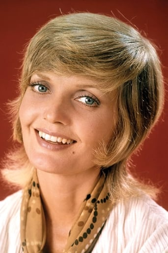 Image of Florence Henderson