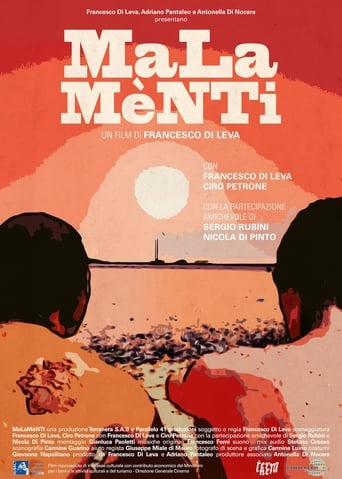 Poster of MeanMinds