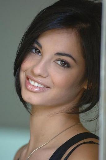 Image of Francesca Chillemi