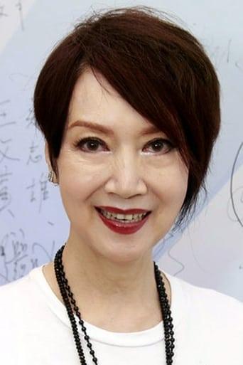 Image of Susan Tse