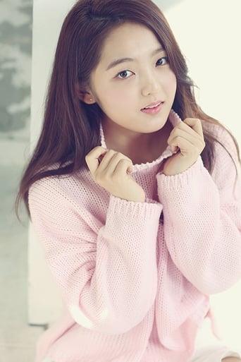 Image of Seo Shin-ae