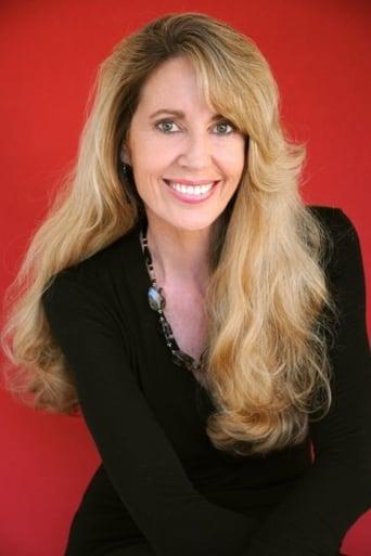 Image of Christina Welsh
