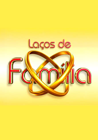 Poster of Laços de Família
