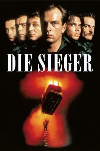 Poster of Die Sieger