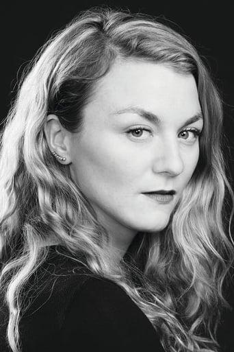 Image of Stéphanie Boulay