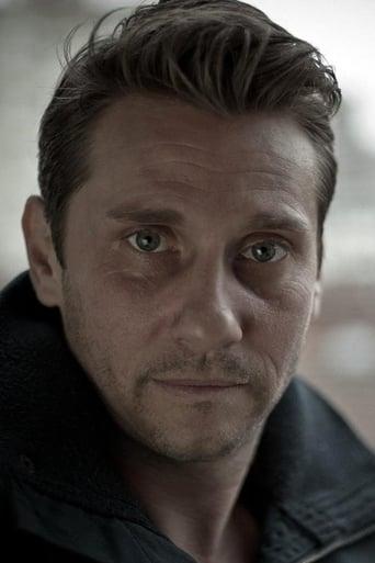 Image of Christophe Meynet