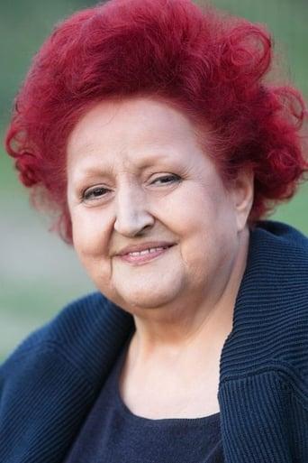 Image of Luciana Turina
