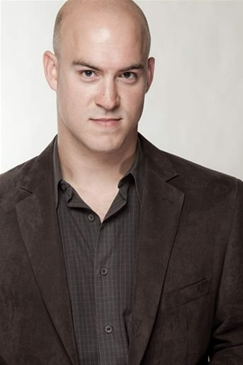 Image of Jeff Strome