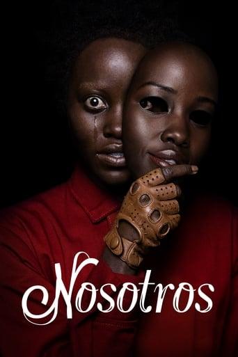 Poster of Nosotros