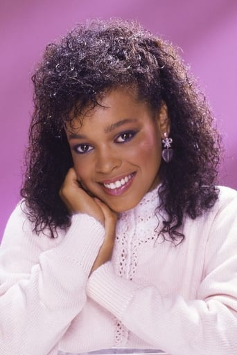 Image of Ola Ray