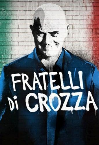 Fratelli di Crozza (S01E05)