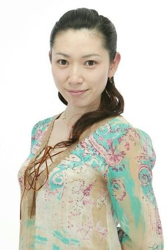 Image of Houko Kawashima
