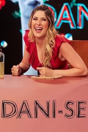 Poster of Dani-se