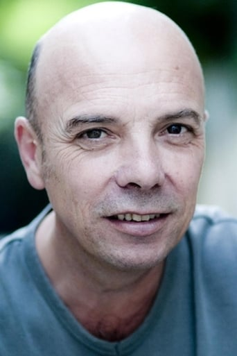Bob Martet