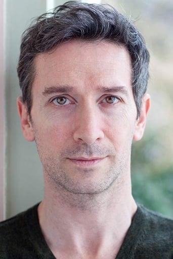 Tristan Sturrock Profile photo