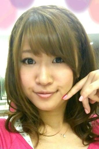 Image of Yukiko Monden