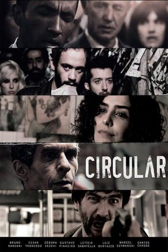 Poster of Circular