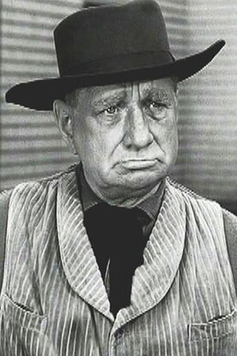 Image of Paul Kruger
