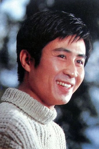 Image of 郭凯敏 Guo Kaimin