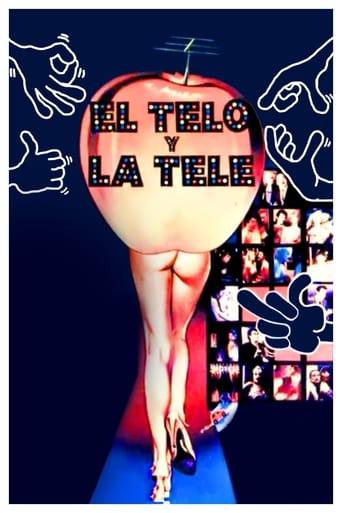 Poster of El telo y la tele
