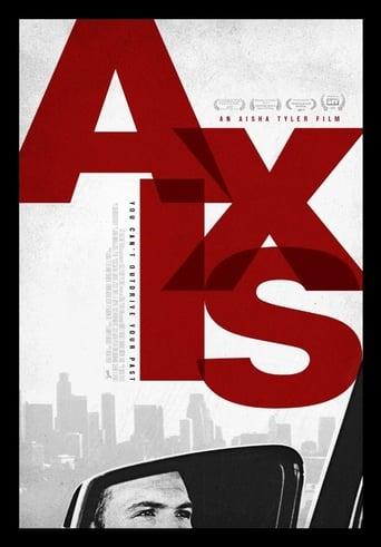 Poster of Axis