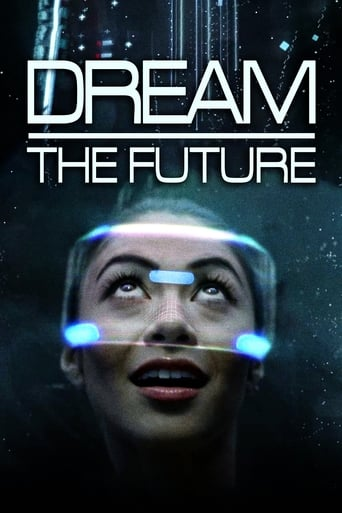 Poster of Dream the Future