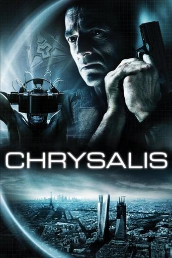 Poster of Chrysalis