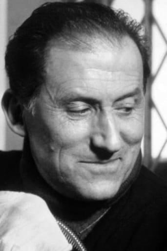Image of Jean Champion
