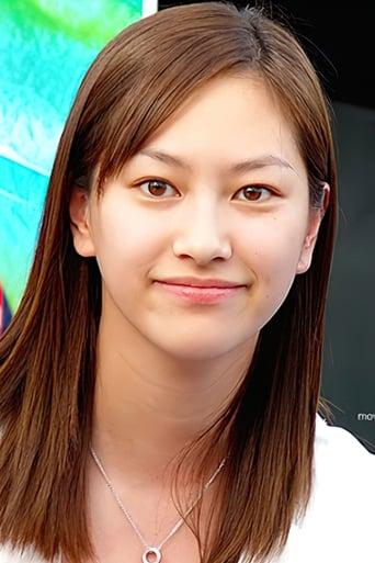 Image of Shin Ae