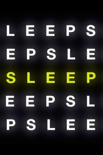 Poster of Sleep