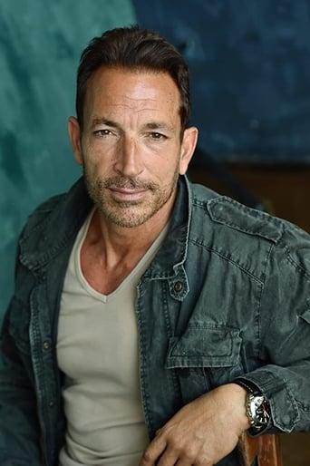 Image of Sonny Marinelli