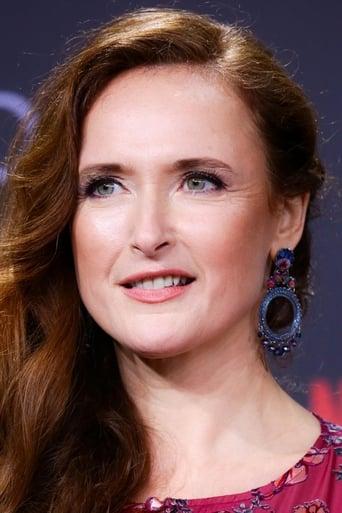 Image of Deborah Kaufmann