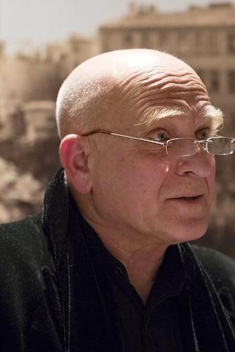 Image of Henryk Talar